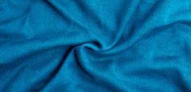 jak rozpoznać dobrą bawełnę